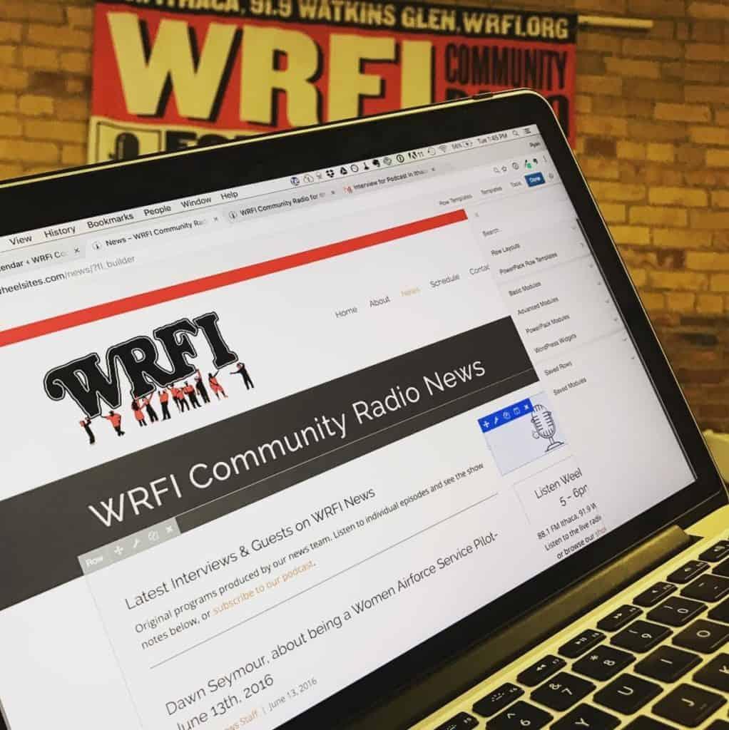 the-new-wrfi-org