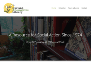 www-alternativeslibrary-org-screenshot
